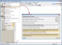 CYPECAD MEP. Estudio acústico. Aislamiento acústico con EN 12354 (ISO 15712)